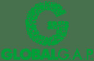 CERTIFICAZIONE_GLOBALGAP-300x195